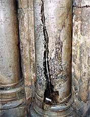 agio fos kolona