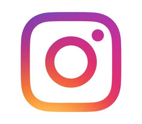 instagram stories redes sociales sevilla