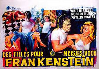 i_was_a_teenage_frankenstein_p2