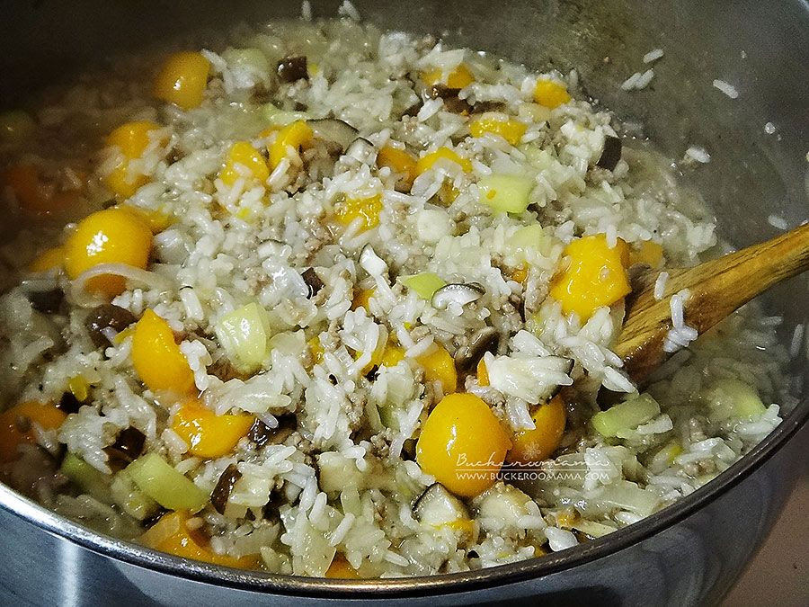Mon - Apr 28, 2014 photo Beef-and-Pumpkin-Risotto-1_zps2222b74b.jpg