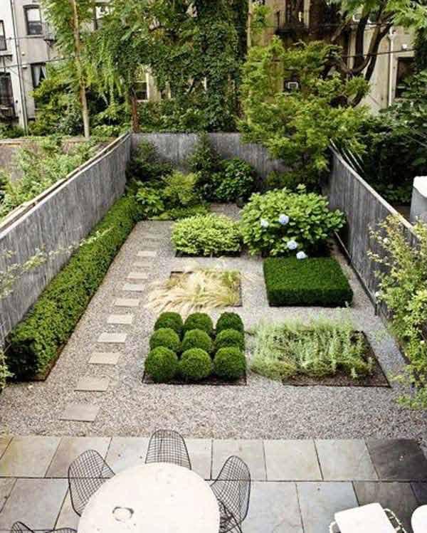 Small-Backyard-Landscaping-Ideas-19