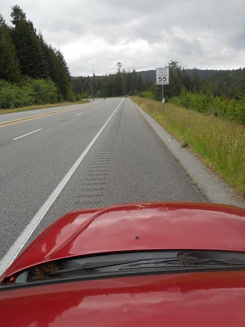 redwoodvacation 066