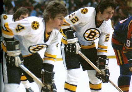 Orr and Park photo Bobby Orr and Brad Park Bruins.jpg