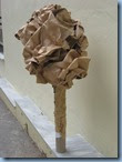 Comenius - Greece -- Tree Structure -- Art Class-6