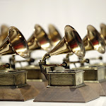 More Grammy Nominees Makes Winning A Greater Challenge - Associated Press