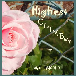 by Angie Ouellette-Tower for godsgrowinggarden.com photo CLIMBer1_zps03ixrzbl.jpg