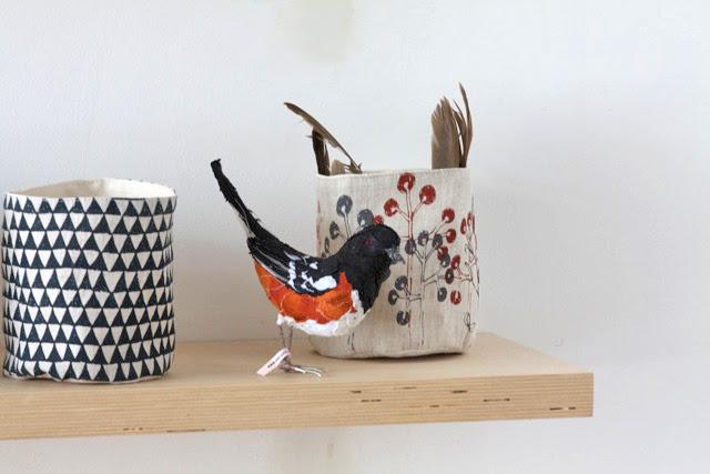 abigailbird