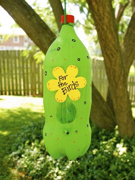 liter bottles images  pinterest crafts diy