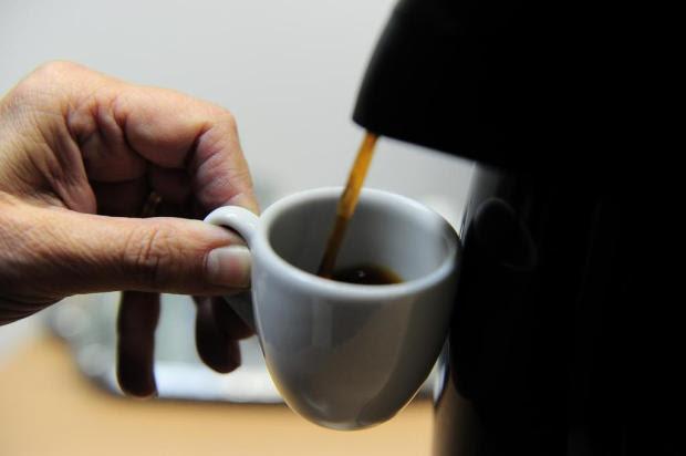 Resultado de imagem para cafezinho fotos