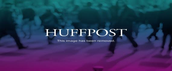 http://i.huffpost.com/gen/1489745/thumbs/n-TIMOTHY-DOLAN-GAY-MARRIAGE-large570.jpg