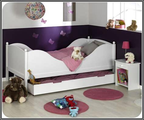 babyzimmer komplett weiss hochglanz kinderzimme house