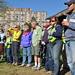 2013-04-14 Four Mile Run Park
