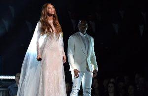 Beyoncé se manifesta sobre protestos em Baltimore