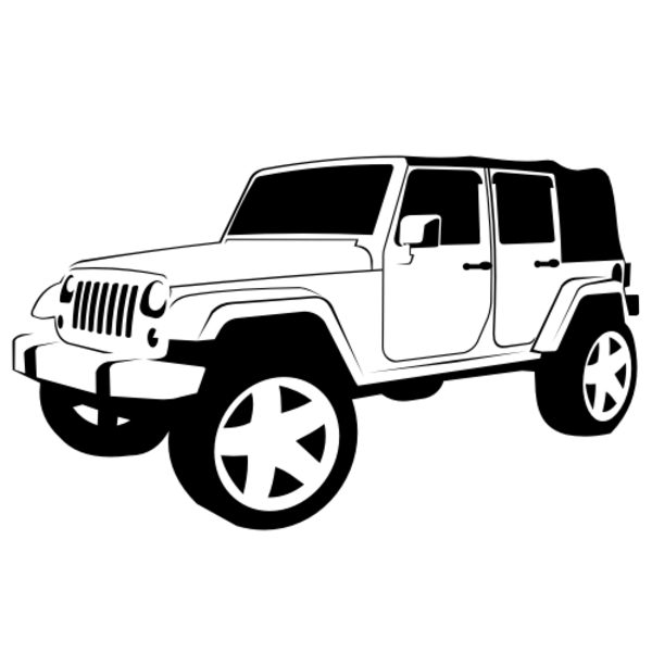 Image Result For Car Back Tire
