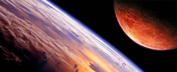 Archivos Filtrados de la NASA