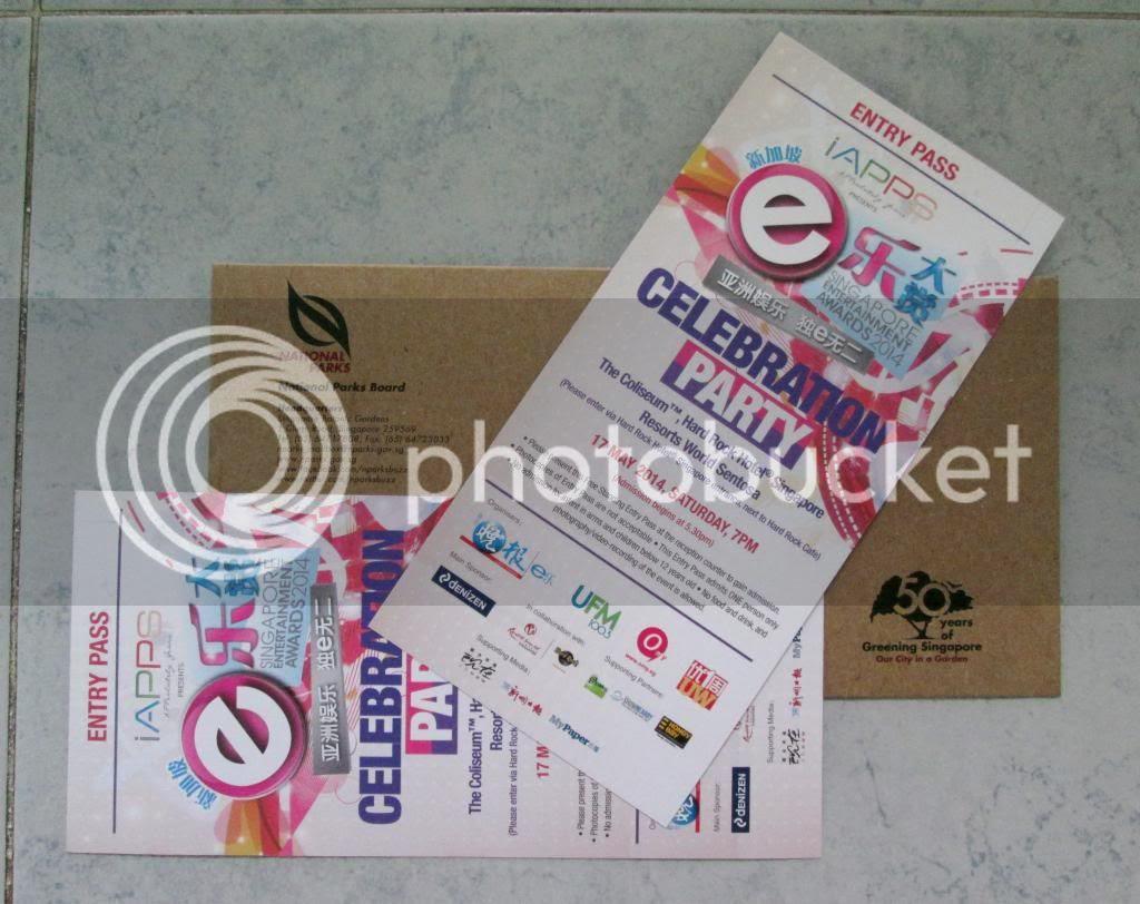 photo SingaporeaBotanicGardenSingaporEAwards201401.jpg
