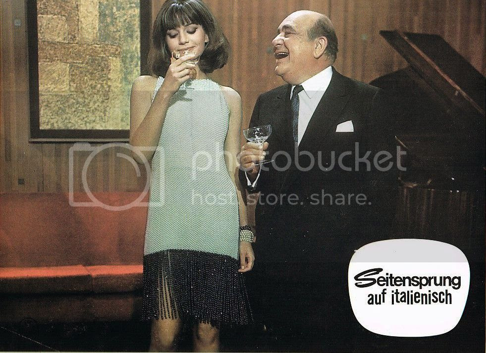 photo adulterio_ital-10.jpg
