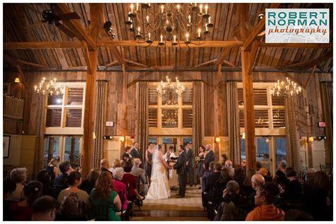 wedding at The Barn at Gibbet Hill  Aimee Patrick   Robert