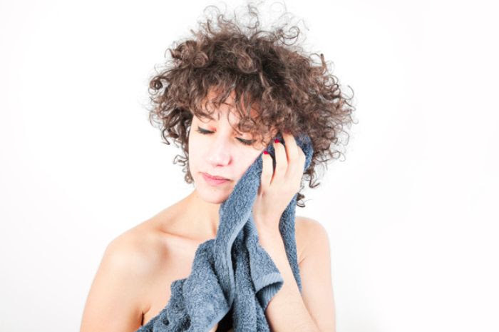 Cara Menggunakan Face Mist Yang Tepat Agar Hasil Makeup Lebih Maksimal Semua Halaman Stylo