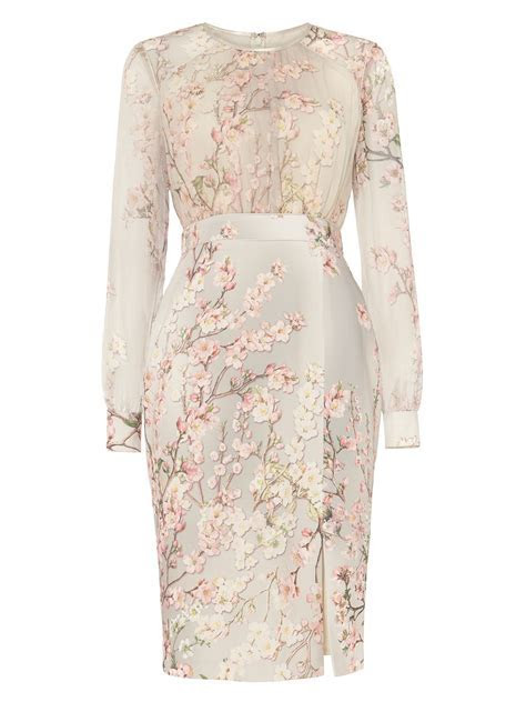 Mother of the Bride Dresses with House of Fraser   UK