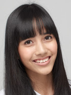 Siti Gayatri JKT48