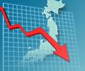 Japan economy down.jpg