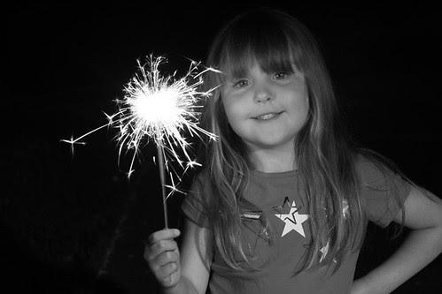 mrs sparkler