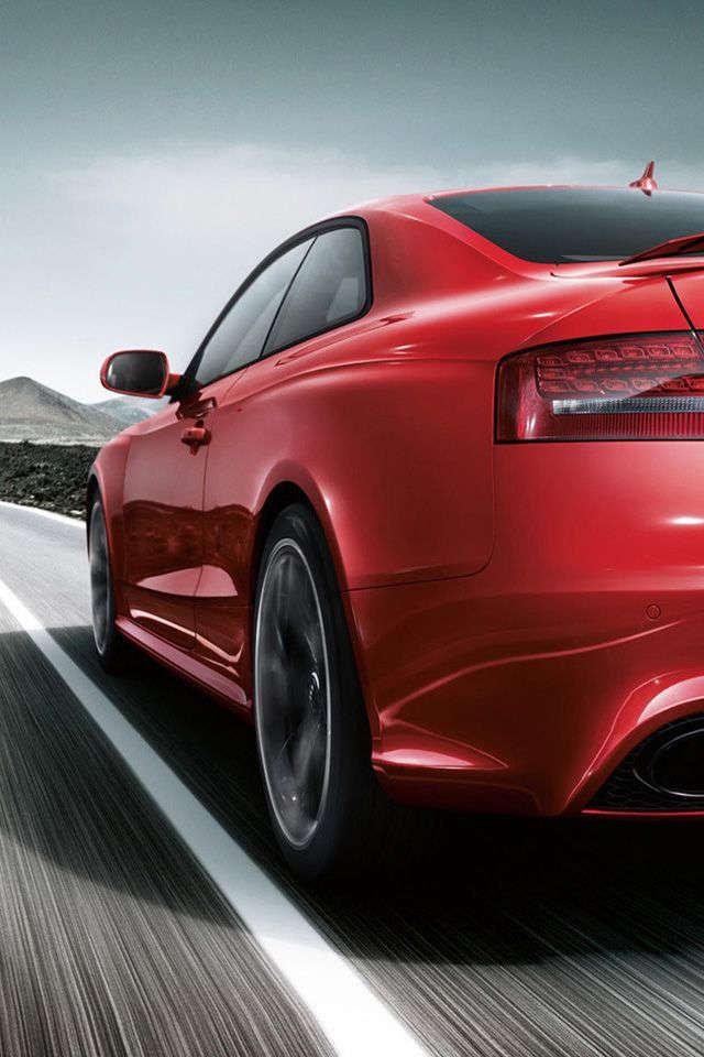 Jaguar Red Car Hd Mobile Wallpaper Vactual Papers Bentley