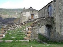 Susin, Un village d'Aragon