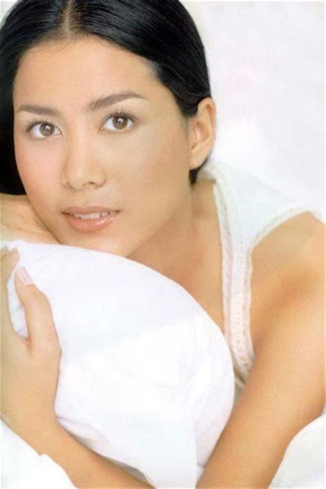 thai stars cherry khemupsorn