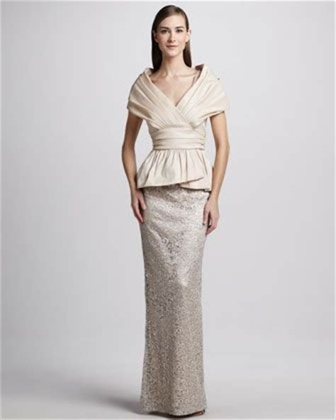 Neiman Marcus Mother Of The Bride Dresses   Wedding and