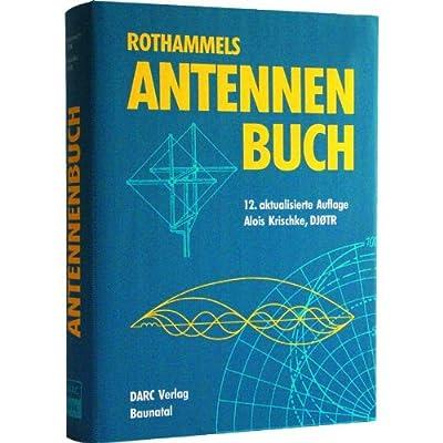 Taschenbuch Der Regelungstechnik Pdf