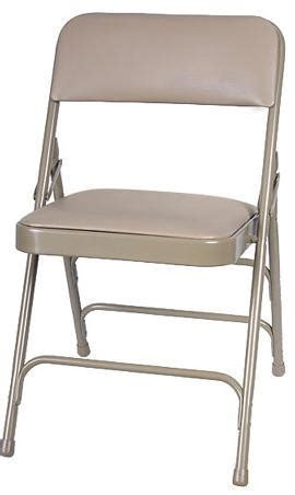 Wholesale Metal Folding Chairs, Metal Folding Chairs