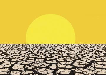 Cambio climático: ¿Actuamos o seguimos esperando?