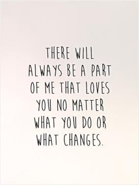 I Will Always Love You Quote Quote Number 670256 Picture Quotes