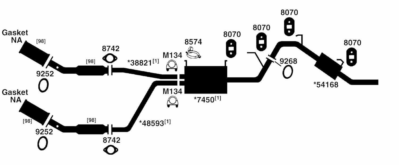 Diagram Nissan Pathfinder Exhaust Diagram Full Version Hd Quality Exhaust Diagram Properwiringk Urbanamentevitale It