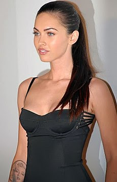 http://upload.wikimedia.org/wikipedia/commons/thumb/a/af/Megan_Fox_LF.jpg/230px-Megan_Fox_LF.jpg