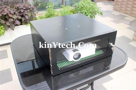 diy projector enclosure outdoor projector diy projector