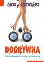 Dogrywka - Agnieszka Szczepańska