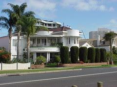 House, Perth