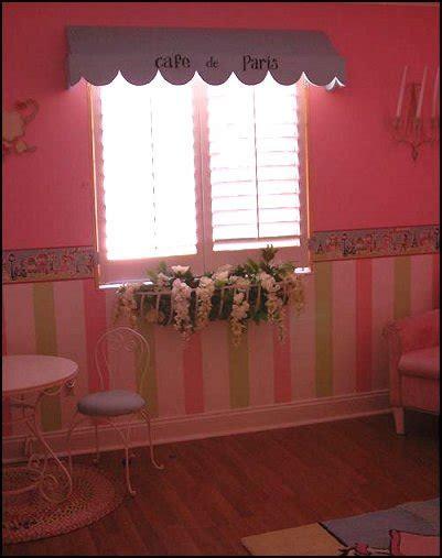 decorating theme bedrooms maries manor paris bedroom ideas