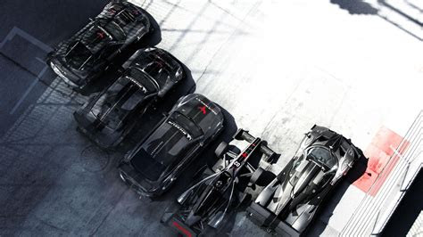 wallpaper grid autosport racing game hd  games