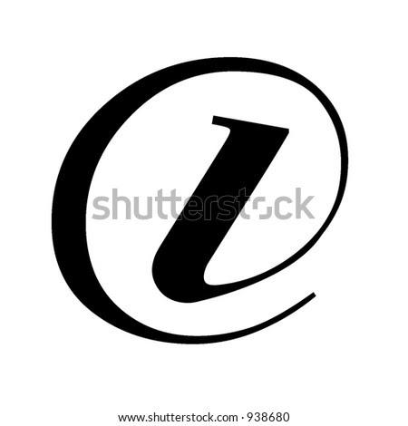 lettering alphabet. fancy lettering alphabet l