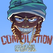 Rema - Rema Compilation | FREE ZIP