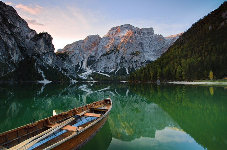 Картинки по запросу фото Альпы Италии