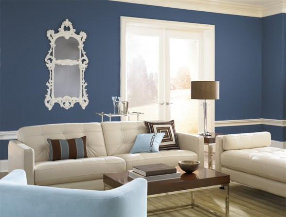 Swale Interiors | Houston Interior & Exterior Painting Contractor