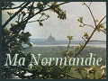 Ma Normandie
