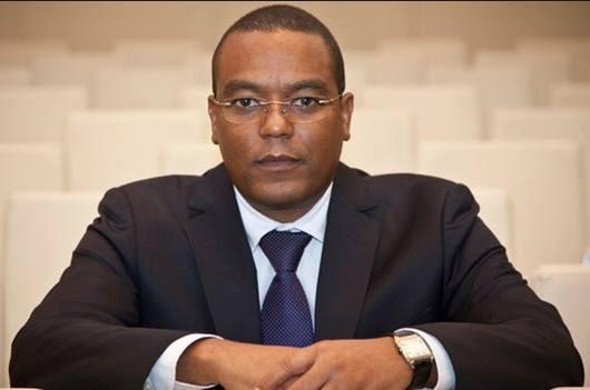 """Banqueiros dizem que Angola tem imagem internacional """"má"""" e """"de alto risco"""""""