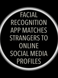 NameTag-facial-recognition-app