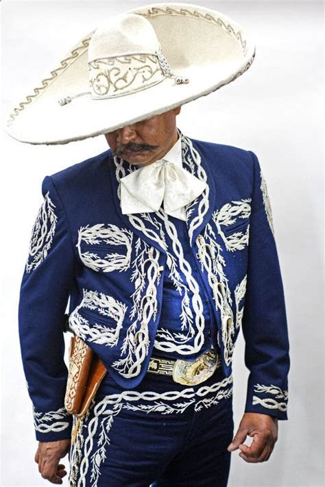 images  charro suits  pinterest mexican